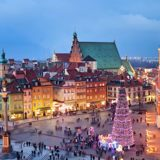 beautiful-old-town-of-warsaw-in-poland-illuminated-at-evening-during-christmas-time-1453474233-UBrg-facebook@2x