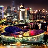 006-Four-Seasons-Luxury-Hotel-Shanghai-at-Pudong-China-City-Vista